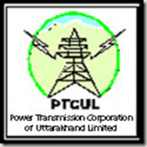 PTCUL, Recruitment of Assistant Engineer- Last Date-31-1-2017