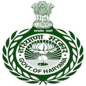2459 different Posts in Haryana SSC - Last Date - 15-02-2017