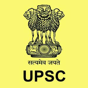 UPSC Recruitment, 390 Posts in NDA  - Last Date - 10-02-2017