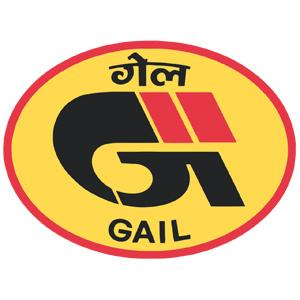 GAIL India Limited - 73 Technical posts - Last Date 17-02-2017