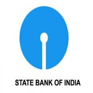 PART-TIME MEDICAL OFFICERS in SBI -  Last Date-06-02-2017