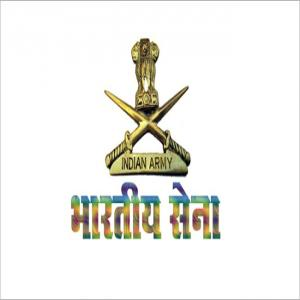 Indian Army, 196 posts of Engineer -Last Date - 22-02-2017