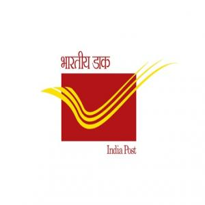 Postman,Mail Guard posts in indian Post  Last Date -17-2-2017
