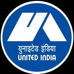 United India Insurance Co. Ltd. 696 Assistant Recruitment  2017