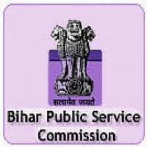 Lecturers through BPSC in Health Deptt., Govt. of Bihar