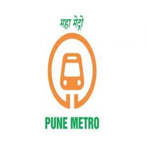 Nagpur Metro Rail Corporation LTD (NMRCL) recruitment 2017-2018