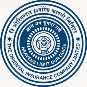 Vacancy of 300 Administrative Officers in the Oriental Insurance Company LTD (OICL) 2017-2018