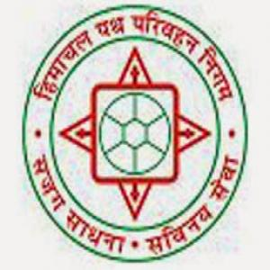 Himachal Road Transport Corporation (HRTC) recruitment 2017-2018