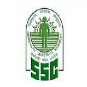 SSC Eastern Region 97 Various Vacancies 2017
