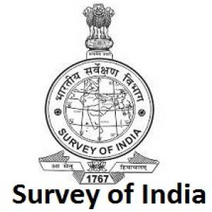सर्वे ऑफ इंडिया में है नौकरी का सुनहरा अवसर, जल्द करें आवेदन