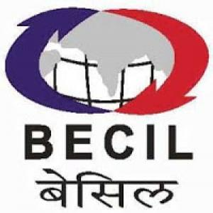 BECIL में मेडिकल लैब टेक्नोलॉजिस्ट के रिक्त पदों पर करें आवेदन
