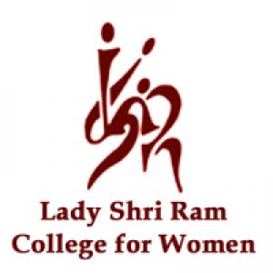 University of Delhi में सीनियर असिस्टेंट, लाइब्रेरी असिस्टेंट आदि के पदों पर विज्ञप्ति जारी