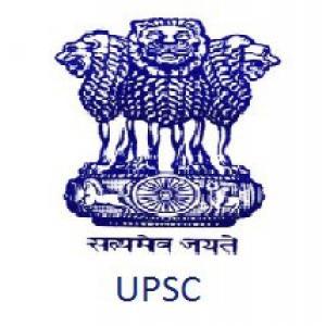 UPSC में ऑफिसर बनने का अवसर, 16 नवंबर तक करें आवेदन