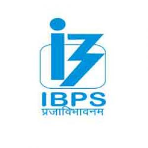 IBPS SO CWE VII Recruitment 2018, Important Dates for 1315 Specialist Officers at ibps.in