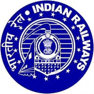 North Western Railway Recruitment 2017 Notification for 1164 Apprentice Posts, Register Online before Nov 29 at nwr.indianrailways.gov.in