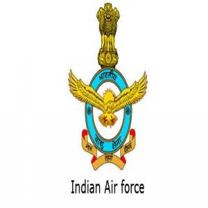Indian Air Force Recruitment 2017 for Group C Civilian Posts, Register online at indianairforce.in