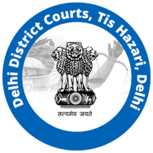 Tis Hazari Court Recruitment 2017, 228 Junior Judicial Assistant (Group 'C') Required