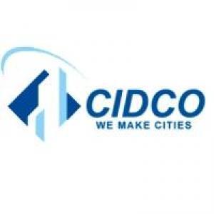 CISDO में है विभिन्न पदों पर नौकरी का मौका, 27 नवंबर तक करें आवेदन cidco.maharashtra.gov.in