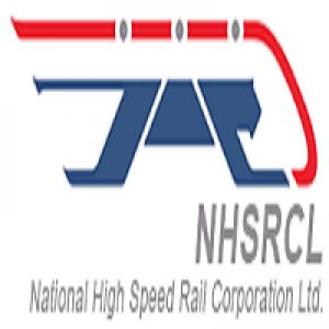 नेशनल हाई स्पीड रेल कॉर्पोरेशन लिमिटेड में सीनियर मैनेजर के पद रिक्त @ nhsrcl.in