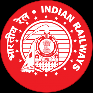 South East Central Railway Recruitment 2017 Released, Register Online for 432 Apprentices Posts