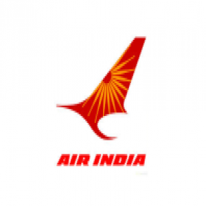 Air India Limited Medical Doctors Recruitment 2017, Apply Now at airindia.com