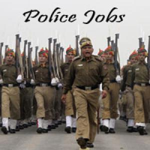 Karnataka State Police Recruitment 2017 Notification for 849 Constable Posts, Register Online before Dec 18