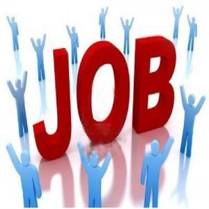 JKSSB Recruitment 2017 Notification Released for 1140 JE, Draftman, Jr. Assistant,