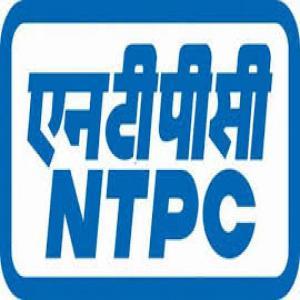 NTPC Recruitment 2017 Notification Released for 69 Trainee Posts, Register Online before Dec 31