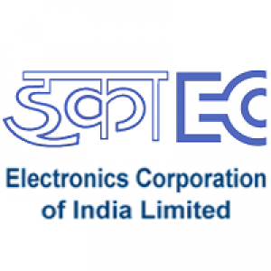 ECIL Recruitment 2017 Notification for 66 Graduate Engineer Trainee Posts, Apply before Dec 1