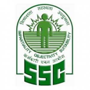 SSC CHSL Recruitment 2017 में आवेदन करने की अंतिम हुई 27 Dec, 2017