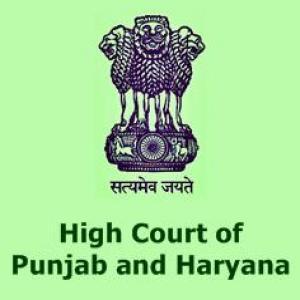 Punjab and Haryana High Court Recruitment 2018: ड्राइवर के 26 पदों पर निकली नौकरी