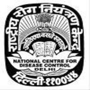 NCDC Recruitment 2018: विभिन्न पदों के लिए विज्ञप्ति जारी ncdc.gov.in से करें फॉर्म डाउनलोड