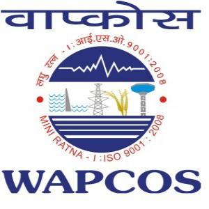 WAPCOS Limited Recruitment 2018: स्नातकों/ परास्नातकों की भर्ती, wapcos.co.in से करें फॉर्म डाउनलोड