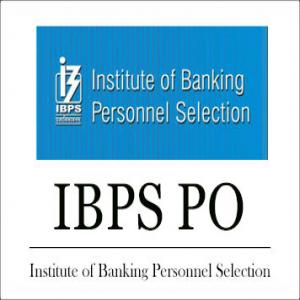IBPS PO/MT 2017 Mains Exam Result 2017 Declared, Check Now At ibps.in