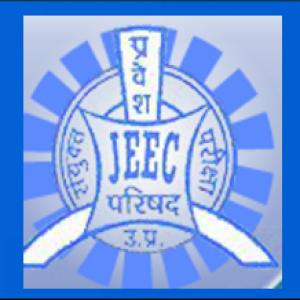 APPLY NOW, JEECUP- UPJEE 2018 ONLINE REGISTRATION BEGINS