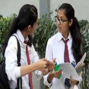 Bihar Board Intermediate Exam Admit Card Available At srsec.bsebbihar.com, Download After 3 PM Today