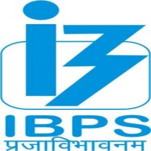 IBPS Exam Calendar 2018-19 Released, Check All Exam Dates Here