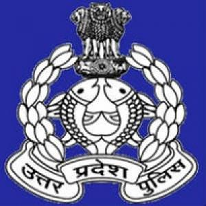 UP Police Constable Recruitment 2018, How To Get Selected for 41520 Posts