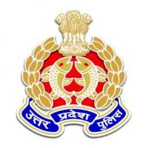 UP Police Constable Recruitment 2018, Check Eligibility Criteria For Selection