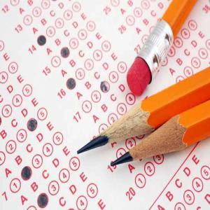 IBPS RRB VI PO 2017 Mains Exam Score Card हुए ibps.in पर जारी, देखने के लिए क्लिक करें