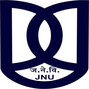 Jawaharlal Nehru University To Declare Entrance Exam Results in February 2018