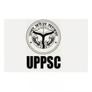 UPPSC Allahabad Declares PCS Prelims Results 2017, Click Here To Get Results