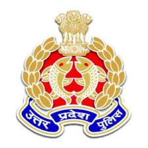 Latest Selection Procedure For 41,520 UP Police Constable Posts 2018