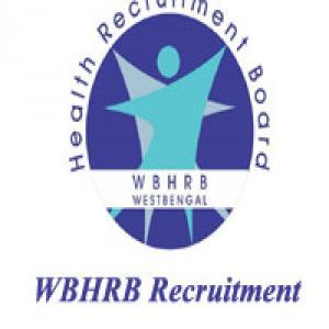WBHRB में फूड सेफ्टी ऑफिसर के पदों पर करें आवेदन @ wbhrb.eadmissions.net