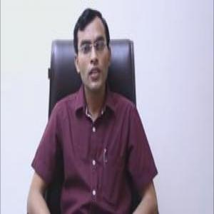 How To Crack UPSC(Civil Services) Exam By Mr. S.S. Pathak