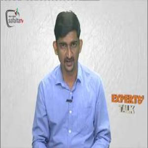 Civil Service Exam's Preparation Tips by Dewashish Upadhyay (PCS)- Episode 2