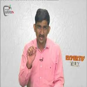 Civil Service Exam's Preparation Tips by Dewashish Upadhyay (PCS)- Episode 3