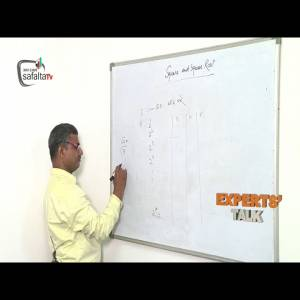 VIDEO: Quant Tips By Dr. Rajesh Thakur on Square Root Concepts PART 2