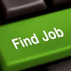 wbhrb jobs