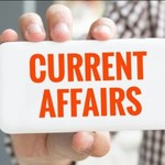 25 Qns Quiz Current Affairs 2018 (E)
